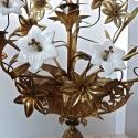 19TH CENTURY FRENCH CHURCH CANDELABRA - picture 3