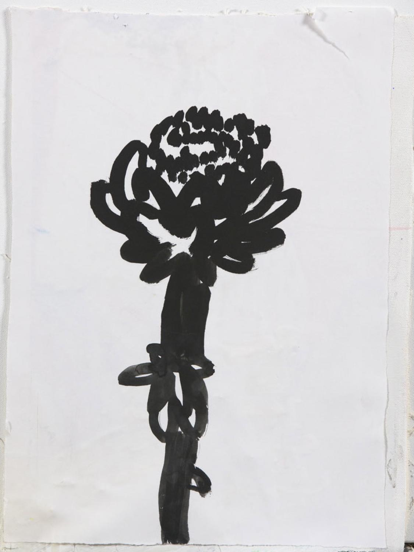 ARTICHOKE 3 BY HELEN TURNER