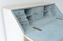 FINE SWEDISH GUSTAVIAN PERIOD BUREAU - picture 10