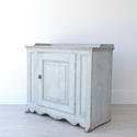 HANDSOME SWEDISH GUSTAVIAN PERIOD SIDEBOARD - picture 2
