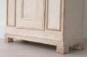 DECORATIVE GUSTAVIAN PERIOD SWEDISH SIDEBOARD - picture 4