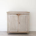 GUSTAVIAN SIDEBOARD IN UNTOUCHED ORIGINAL COLOUR - picture 2