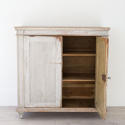 GUSTAVIAN SIDEBOARD IN UNTOUCHED ORIGINAL COLOUR - picture 3