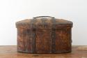 GORGEOUS SWEDISH GUSTAVIAN TRUNK DATED 1811 - picture 4