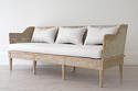 EXCEPTIONAL GUSTAVIAN TRAGSOFFA IN ORIGINAL COLOUR - picture 4