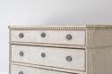 BEAUTIFUL PAIR OF SWEDISH GUSTAVIAN STYLE CHESTS - picture 8