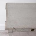FREJA GUSTAVIAN CONSOLE TABLE - picture 5