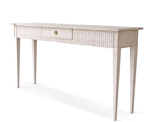 GÖRAN SWEDISH CONSOLE TABLE