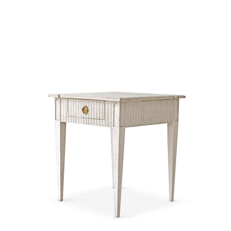 JENS SWEDISH SIDE TABLE