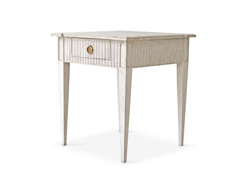 JENS SWEDISH SIDE TABLE