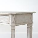 LARS GUSTAVIAN CONSOLE TABLE - picture 4