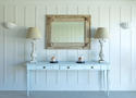 LUDVIG GUSTAVIAN CONSOLE TABLE - picture 2