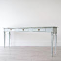 LUDVIG GUSTAVIAN CONSOLE TABLE - picture 4